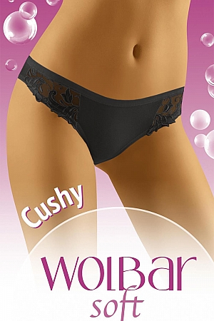 Figi Wol-Bar Soft Cushy - foto