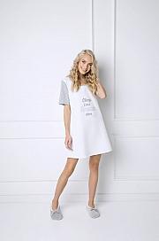 Aruelle -  Koszulka Dreamy  biały