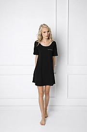 Aruelle -  Koszulka Royal Black czarny
