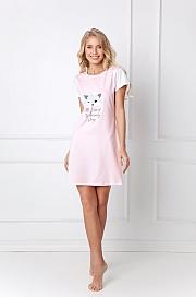 Aruelle -  Koszulka Trixie różowy