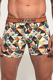 bokserki Cornette High Emotion 508/99