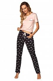 piżama Rossli SAL-PY-1165 I - foto