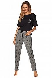 piżama Rossli SAL-PY-1168 I - foto