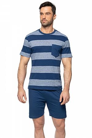 piżama Rossli SAM-PY-150 - foto