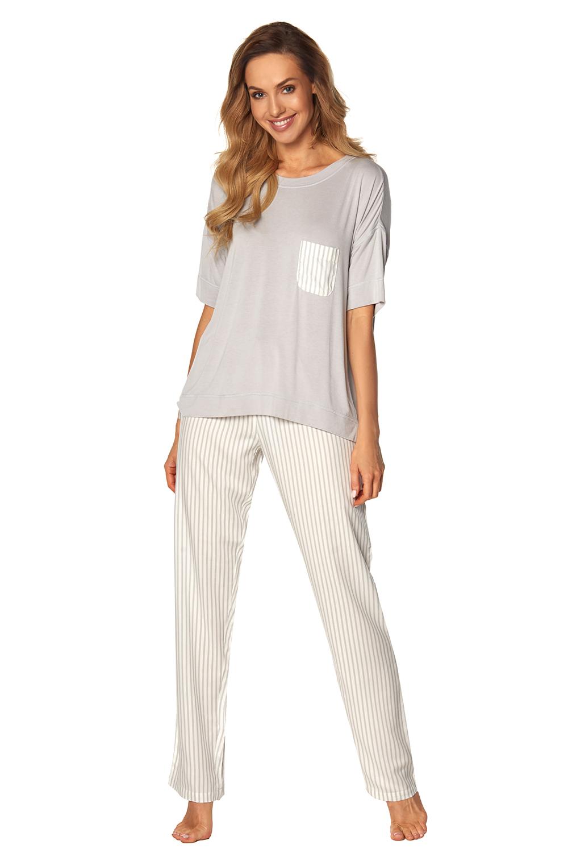 piżama Rossli SAL-PY-1170 - zoom