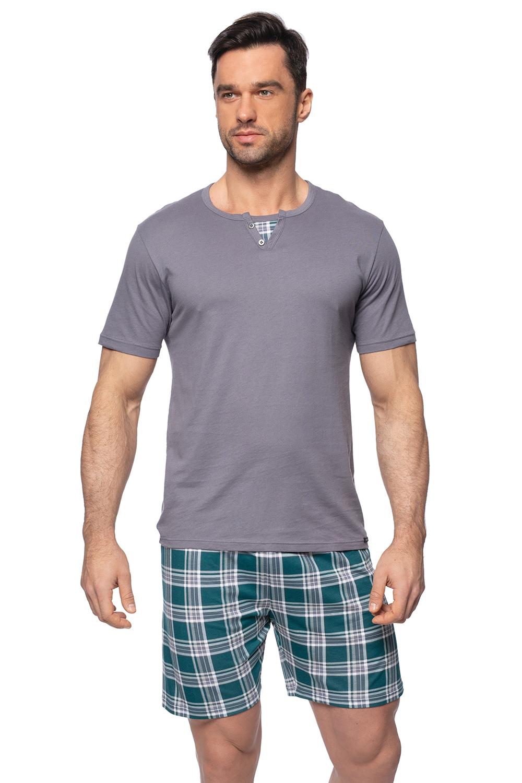 piżama Rossli SAM-PY-148 II - zoom