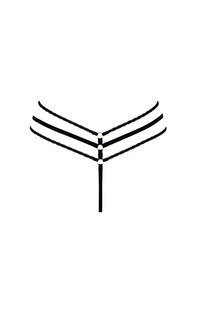 Anais - Aretusa stringi