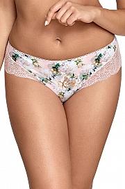 74ff0f32f59b91 Szeroki wybór fig damskich, majtki biała bielizna - sklep online ...