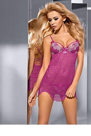 Koszulka V-5269 Colour me - foto