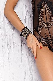 Opaska na ręce V-7155 Tivano - foto