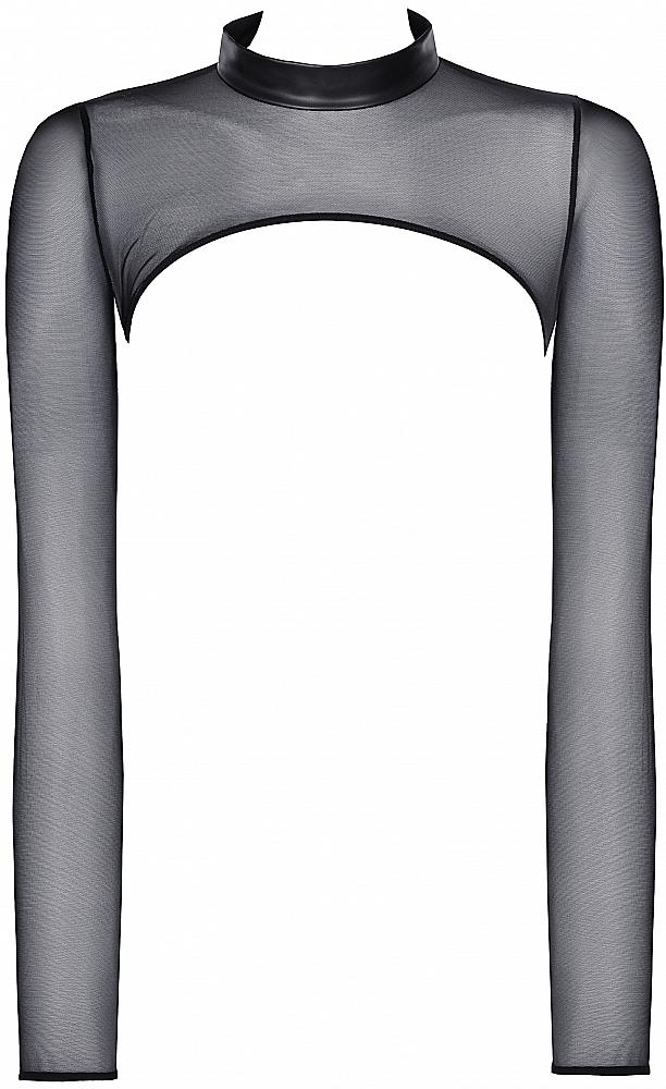 Bluzka V-9170