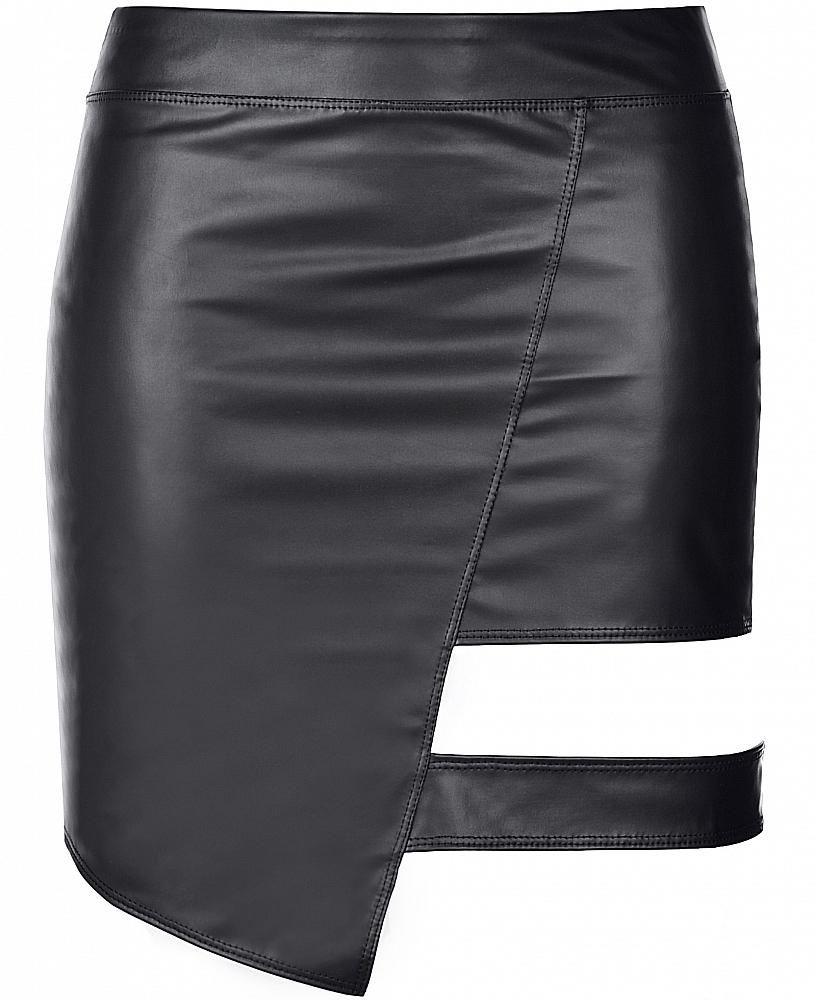 Spódnica V-9189