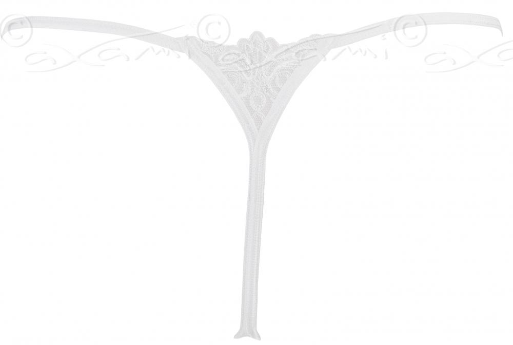 String V-5178 Primrose