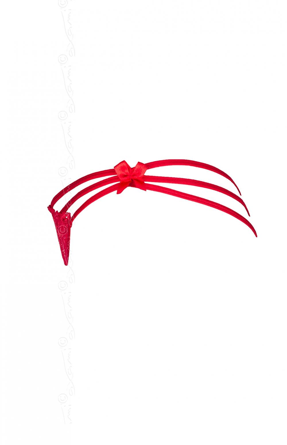 String V-5868 Carina