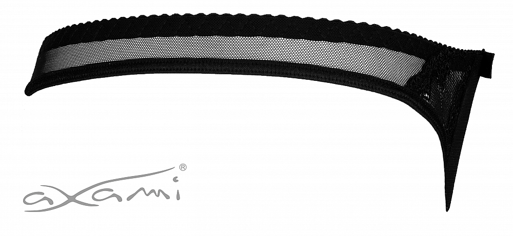 String V-6368 Avignon