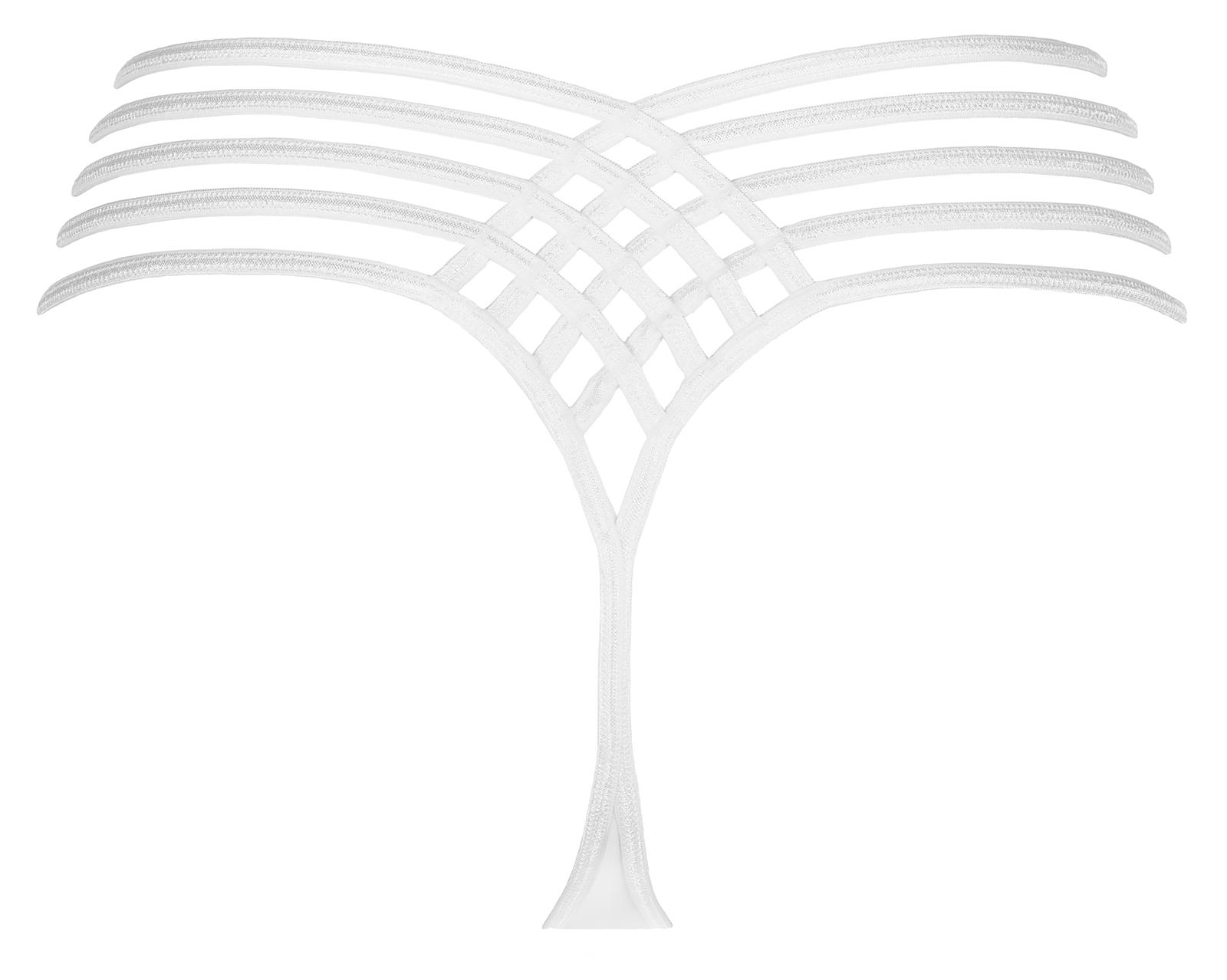 String V-7178 Luna - zoom
