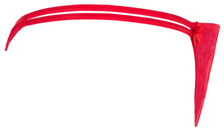 String V-7508 Karida