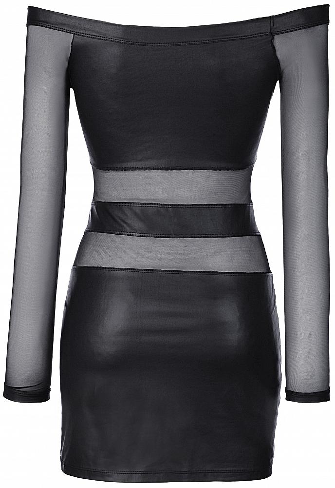 Sukienka V-9309