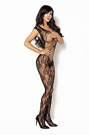 Kiara bodystocking - Beauty Night