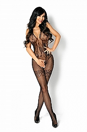 Lupita bodystocking - Beauty Night