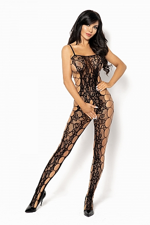 Portia bodystocking - Beauty Night