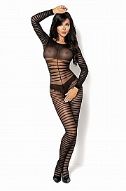 Ximena bodystocking - Beauty Night