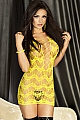 CR-3494 Y - Chilirose