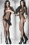 CR-3234 Bodystocking - Chilirose