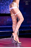 CR-4264 Stockings