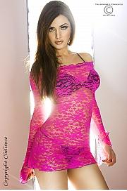 CR-3339-Pink - Chilirose