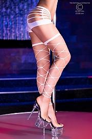 CR-4264 Stockings