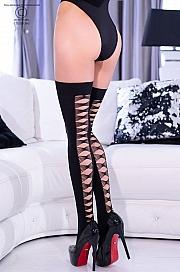 CR-4316 Stockings