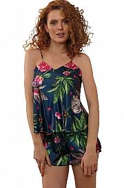 piżama Dkaren DK-KK-001 - foto