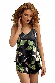 piżama Dkaren DK-KK-008 - foto