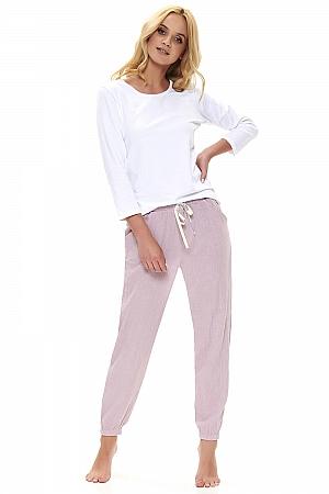 spodnie Dn-nightwear SPO.9759 - foto
