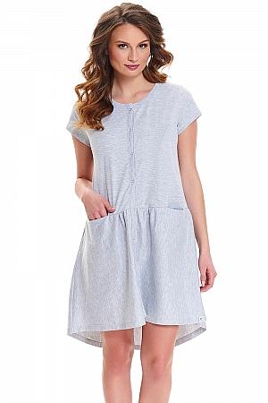 koszula Dn-nightwear TCB.9445