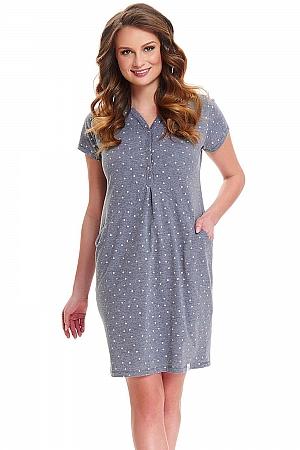koszula Dn-nightwear TCB.9453