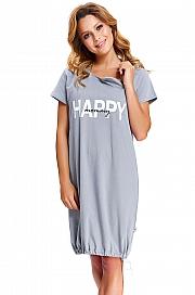 koszula Dn-nightwear TCB.9504