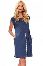 koszula Dn-nightwear TCB.9703 - foto