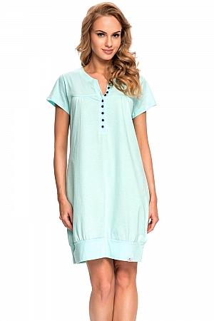 koszula Dn-nightwear TM.5009