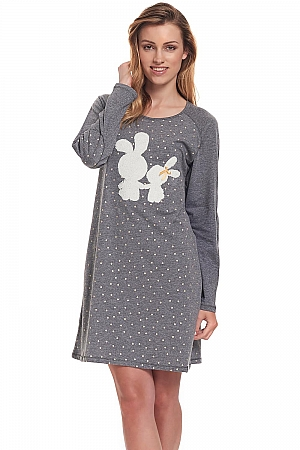 koszula Dn-nightwear TM.9334