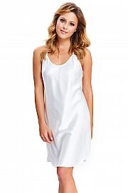 koszula Dn-nightwear TM.9526