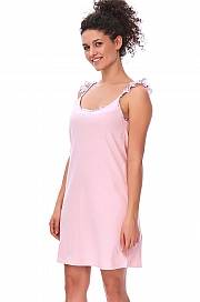 koszula Dn-nightwear TM.9611 - foto