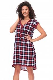 koszula Dn-nightwear TM.9620