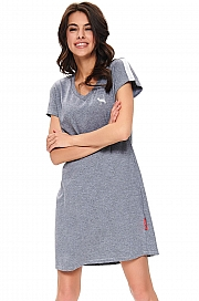 koszula Dn-nightwear TM.9721 - foto