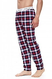 spodnie Dn-nightwear TRA.9765 - foto