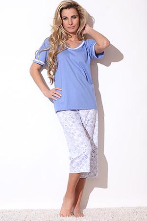 Dobranocka 0757 - piżama - Dobranocka