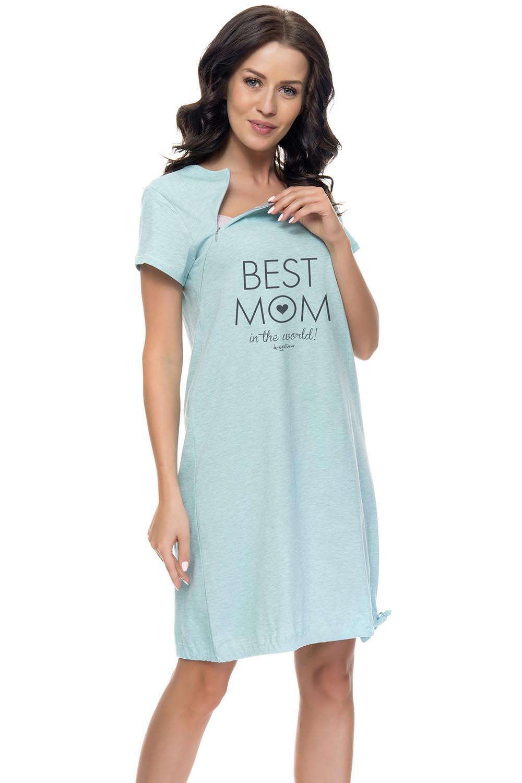 koszula Dn-nightwear TCB.9081