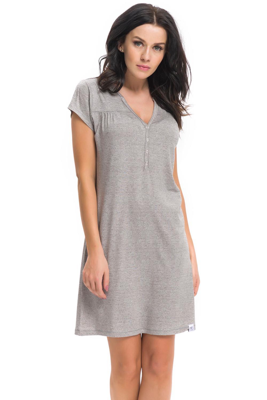 koszula Dn-nightwear TCB.9117