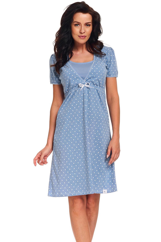 koszula Dn-nightwear TCB.9393